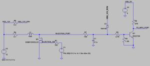 入力部シミュレーション回路(2015/07/14版)
