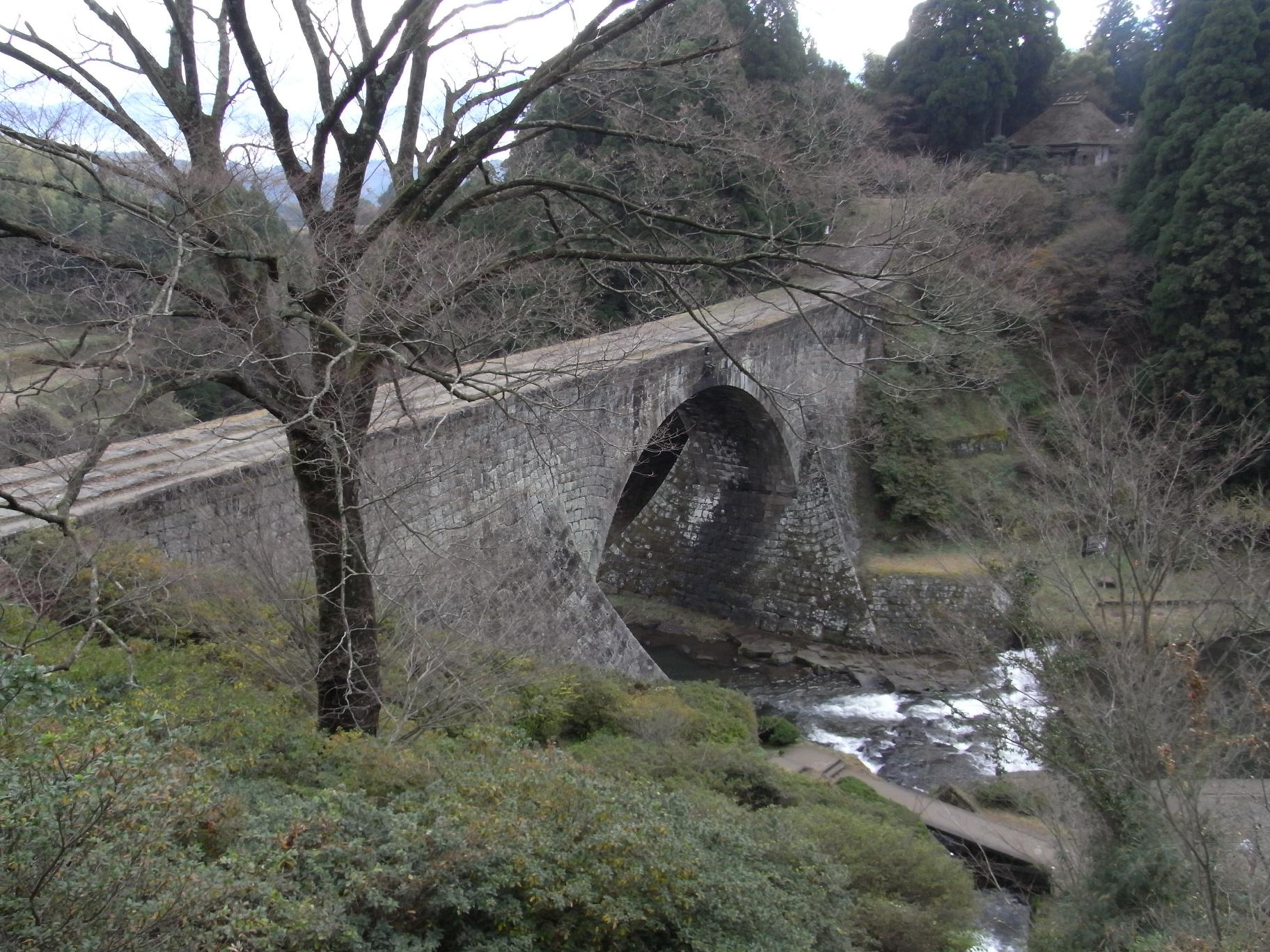 [自転車旅行]2012/12/03:熊本県上益城郡山都町~八代市(ネットカフェ)