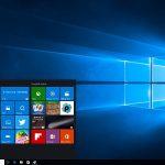 Windows10へアップグレード