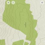 [地図自作] ヨーロッパ版Maps.me地図の自作に挑戦する