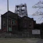 [自転車旅行] 2012/11/28:福岡県三潴郡~熊本県熊本市(ネットカフェ)