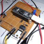 [カブ] Arduinoで作る簡易インジェクションコントローラー(その2)